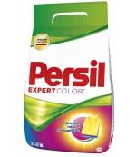 Persil Color стиральный порошок автомат, для цветного белья, 3кг (31616)