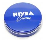 Nivea крем для лица и тела 75мл (63190)