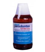 Parodontax ополаскиватель для полости рта 300мл (05096)