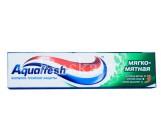 Aquafresh зубная паста Мягко мятная, 100мл (01163)