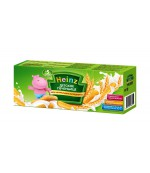 Heinz  детское печенье 5 месяцев 160гр (84519)