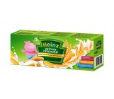 Heinz  детское печенье, c 5 месяцев 160гр (84519)