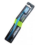 Reach зубная щетка Жесткая, 1 шт (82232)