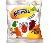 Бонди жевательный мармелад (содержит натуральный сок) 30гр (04559)