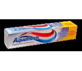 Aquafresh зубная паста Безупречное отбеливание, 125мл (92493)