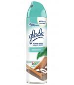 Glade освежитель воздуха (океанский оазис) 300мл (32203)