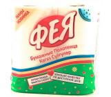Фея бумажные полотенца, 2 рулона, 29м (12680)