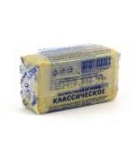 Весна хозяйственное мыло Классическое, 140гр (10425)