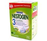 Nestogen сухая молочная смесь с пребиотиками, #3, c 12-18 месяцев, 700гр (40168)