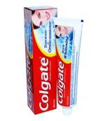 Colgate зубная паста Тройное действие, 100гр (28992)
