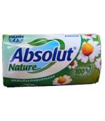 Absolut классик туалетное мыло, Ромашка, 90гр (05681)