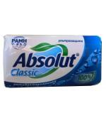 Absolut классик туалетное мыло, Ультразащита, 90г (02314)