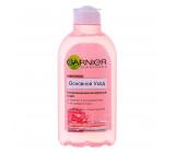 Garnier успокаивающий витаминный тоник, для чувствительной кожи, 200мл (42927)