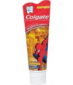 Colgate  детская зубная паста Spider-man, 75 мл (52917)