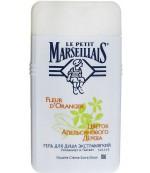 Marseillais La peti гель для душа Цветок апельсинового дерева, 250 мл (48468)