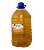 Frei средство для мытья посуды (яблоко) 5 Л (60316)