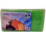 Auto Kempine Авто губка 1 шт (80207)
