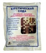 Frei каустическая сода 150 гр (78553)