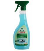 Frosch универсальное чистящее средство, Сода, 500мл (64506)