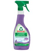 Frosch антибактериальное чистящее средство, Лаванда, 500мл (09153)