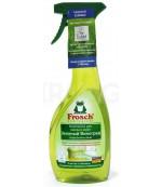 Frosch очиститель для ванны и душа, Зеленый виноград, 500мл (70941)