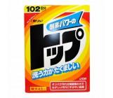 Lion Top Япония универсальный стиральный порошок, без фосфатов, 4,1кг (94630)